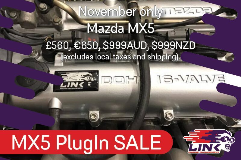 Mazda_MX5_Sale_preview